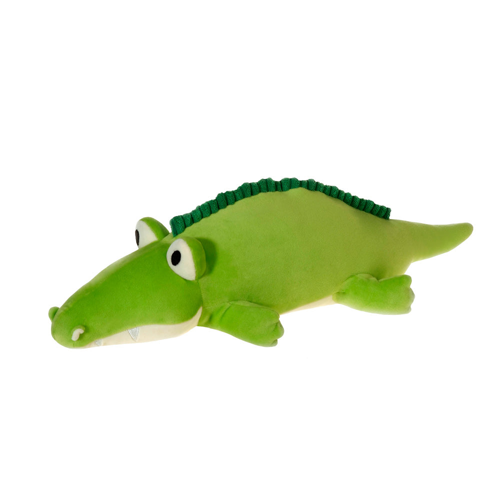 "Huggy Huggables - 20"" Alligator - ""AJ"""