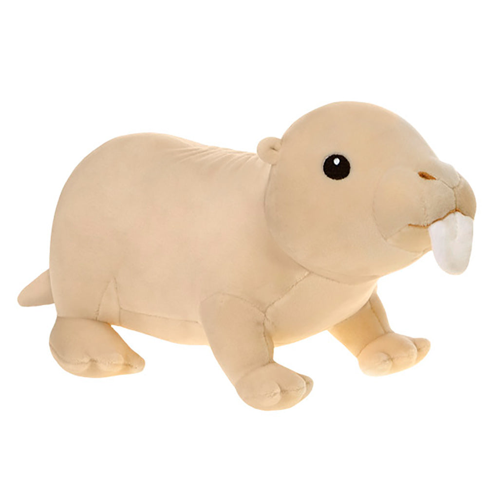 "Snugglies - 10.5"" Naked Mole Rat"