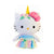 Hello Kitty Unicorn