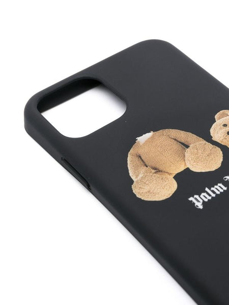 Palm Angels Bear iPhone 11 Pro Case