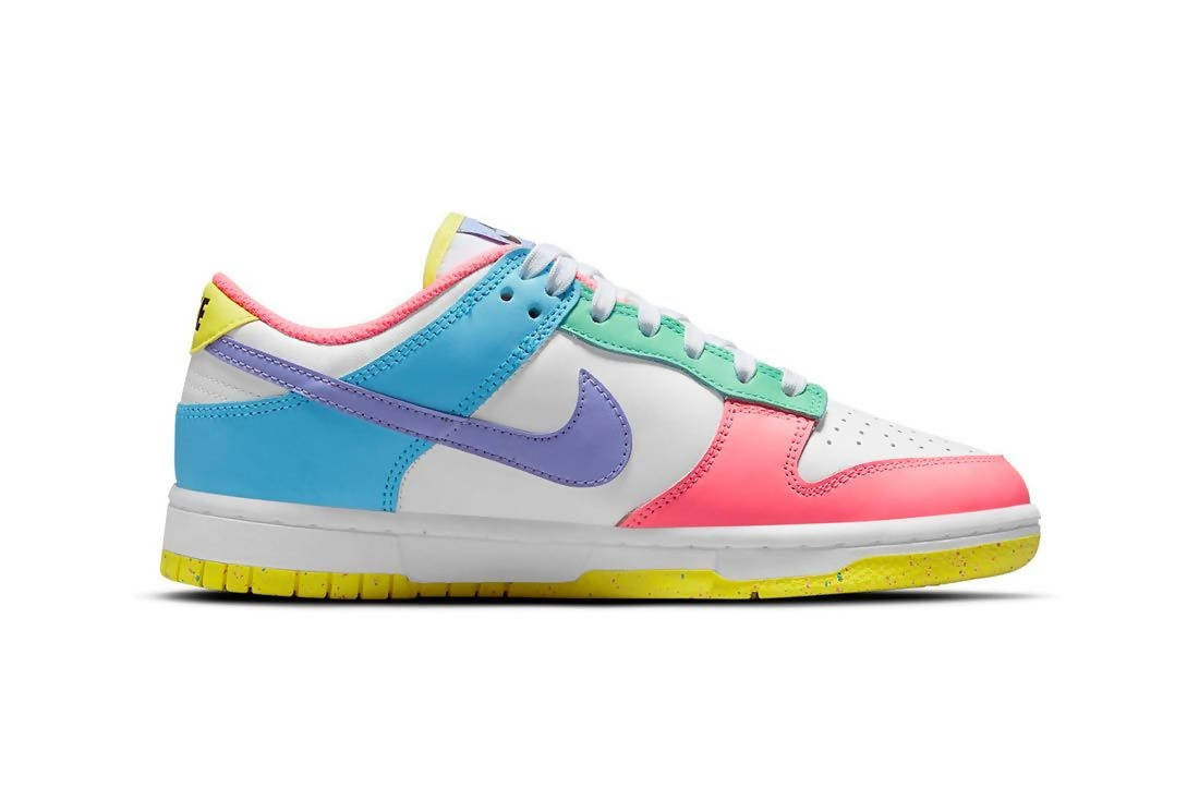 Nike Dunk Low SE Easter