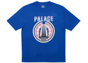 Palace Londinium Short Sleeve Tee