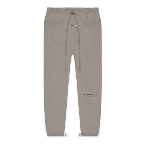 Essentials Cement Track Pants