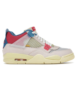 16th October : Union Jordan 4 Pink Guava Ice + 4 Giveaway