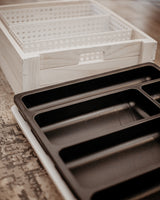 Drawer/ Shelf Organizer