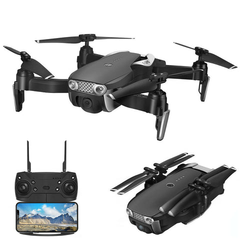 RC Drone Quadcopter 1