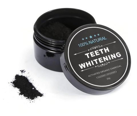Daily Teeth Whitening Powder 3
