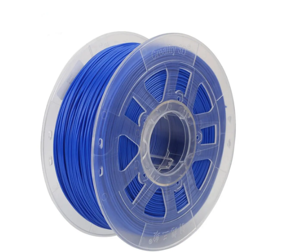 Filament For 3D Printers