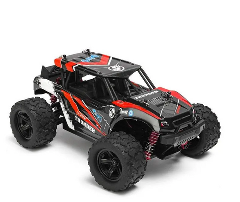 RC Car Toy1