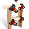 BRAX HARDWARE™ CORNER CLAMP KIT