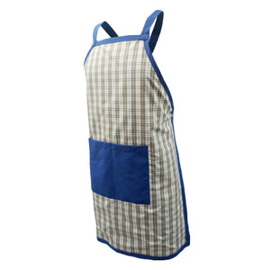 Apron (Two-sided)