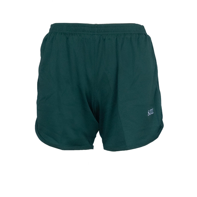 SJII Sports Shorts (Girls)