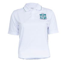 Load image into Gallery viewer, SJII Polo Shirt