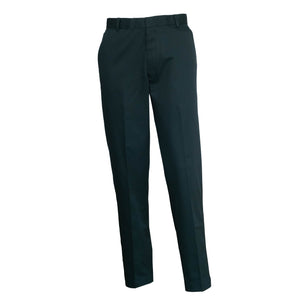 SJII Senior School Long Pants