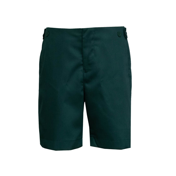 FPPS Shorts