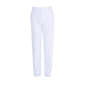 SJI Long Pants