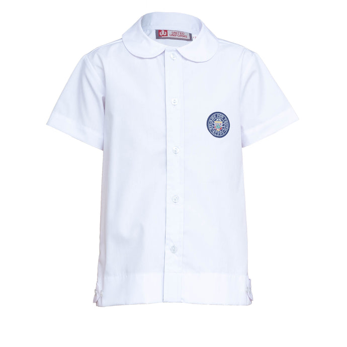KCPPS Blouse