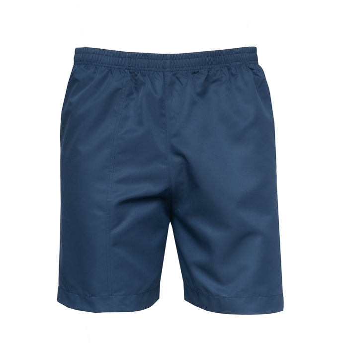 RC-SPED PE Shorts