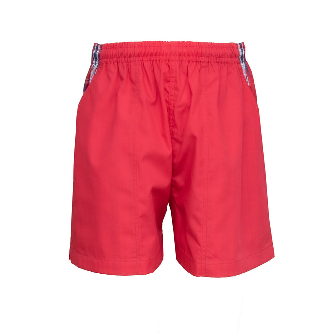 YPS Sports Shorts (Girls)