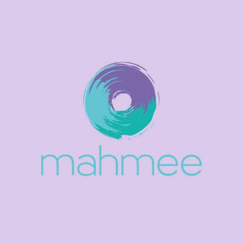 Mahmee: A prenatal and postpartum healthcare management platform