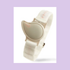 Tempdrop: A wearable fertility tracking device based on BBT measurement