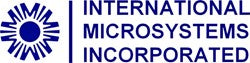 IMI International Microsystems Incorporated
