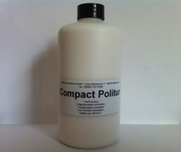 ADR Compact Polisher (500 ml)