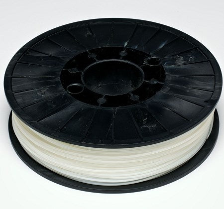 Afinia 3D Filament, Neutral, ABS Premium