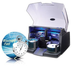 primera-disc-publisher-4100-cd-dvd-autoprinter 7