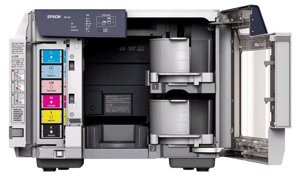 epson-disc-producer-pp-50 -11