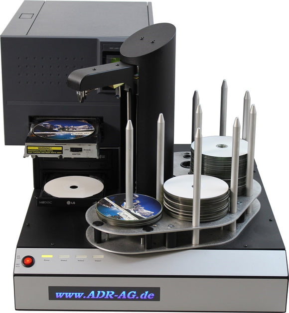 adr-autoprinter-teac-p55-cd-dvd12
