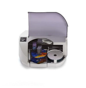 Primera Disc Publisher SE CD / DVD Drucker inkl Autoloader