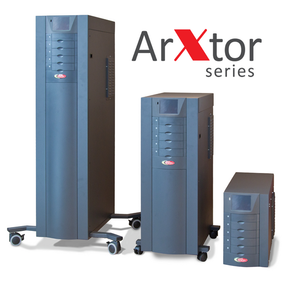 Arxtor Appliance 1000