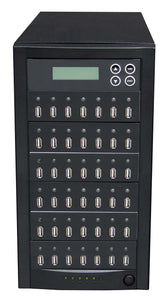 usb-stick-duplicator-1-41-4