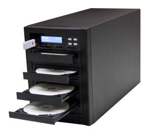 adr-x-tower-flashusb-to-disc-duplicator-3-targets13
