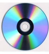 dvd-r-taiyo-yuden-47gb-8x-silver-blank-for-thermotransfer-printing1