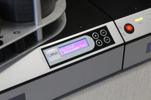 adr-cyclone-standalone-cd-dvd-duplicator42