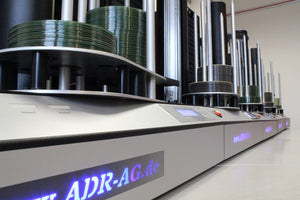 adr-cyclone-standalone-cd-dvd-duplicator54