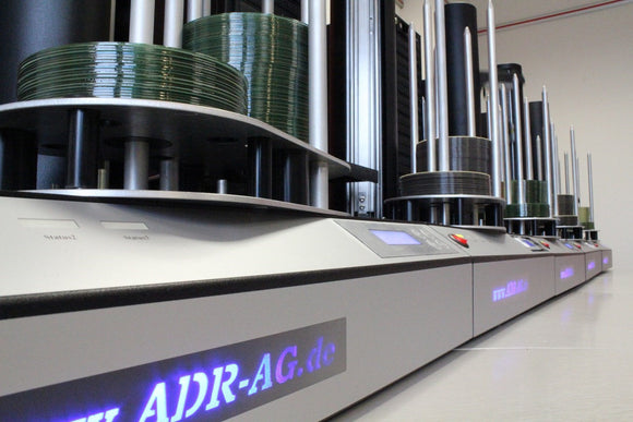 adr-cyclone-standalone-cd-dvd-duplicator52