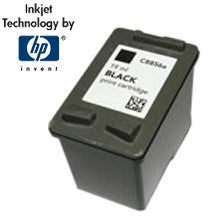 black-ink-cartridge-rimage-2000i-360i-480i-3