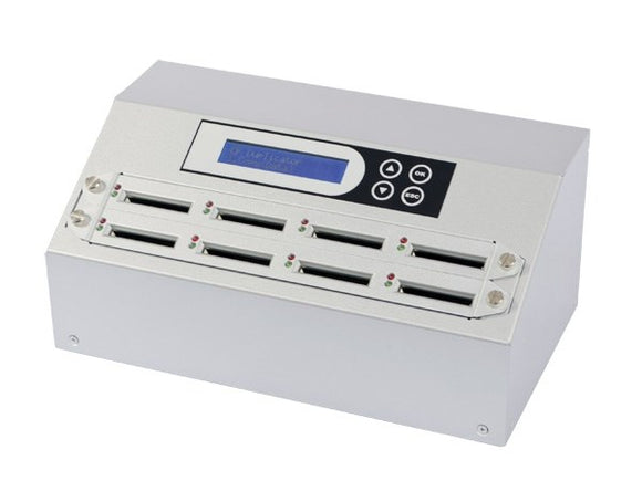 ADR CFast Producer NG 1 - 7 Standalone CFast Copytower