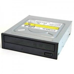 Philips iHDS118-186 DVD Drive