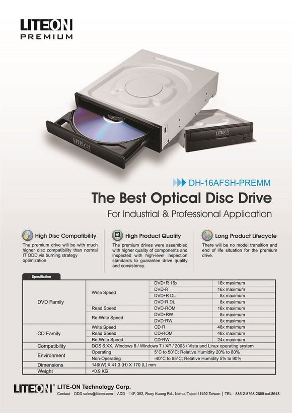adr-cyclone-4-cd-dvd-dupilcator-pc-connected23