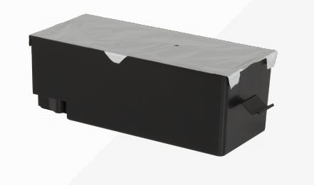 Epson ColorWorks Maintenance Box for C7500/C7500G