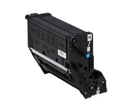 Toner/Drum Cartridge W