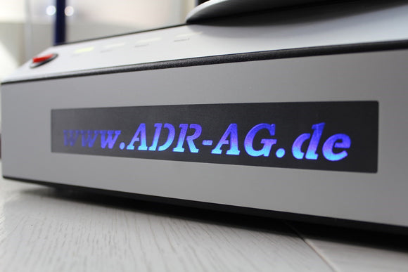 adr-autoprinter-teac-p55-cd-dvd5