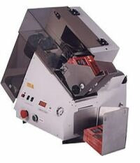 MEP-120 CD/DVD-Sleever
