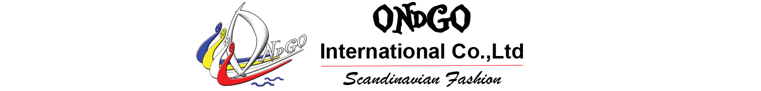ONDGO INTERNATIONAL