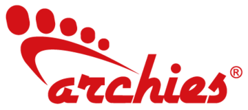 Archies Footwear Pty Ltd. | Canada