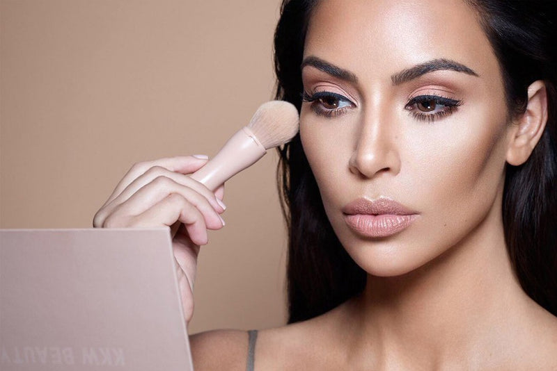 SO YOU'VE BOUGHT THE CONTOURING KIT.... NOW WHAT?